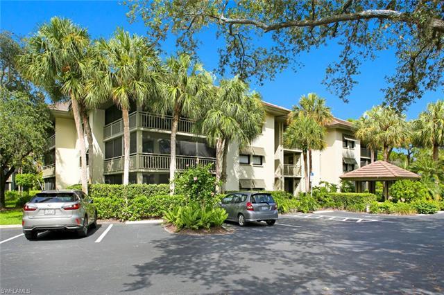3651 Wild Pines Dr 202, Bonita Springs, FL 34134