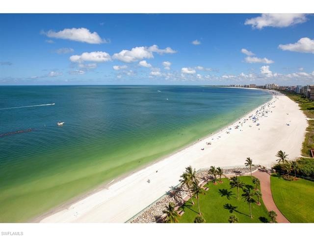960 Cape Marco Dr 1503, Marco Island, FL 34145