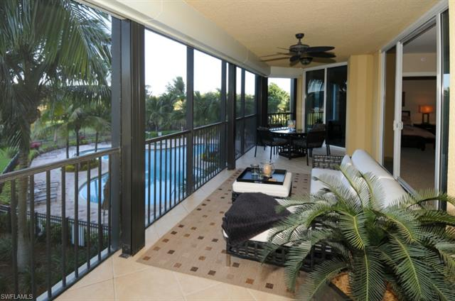 23540 Via Veneto Blvd 202, Bonita Springs, FL 34134