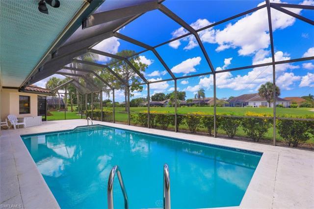 28370 Verde Ln, Bonita Springs, FL 34135