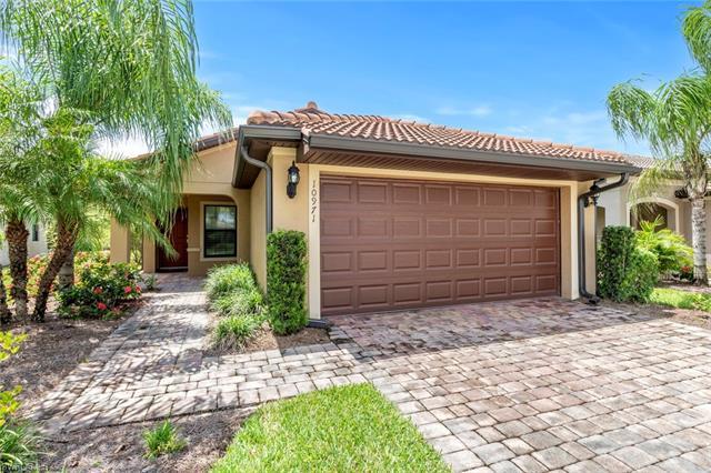 10971 Glenhurst St, Fort Myers, FL 33913