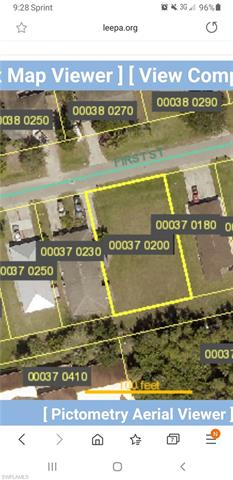 13223/225 First St, Fort Myers, FL 33905