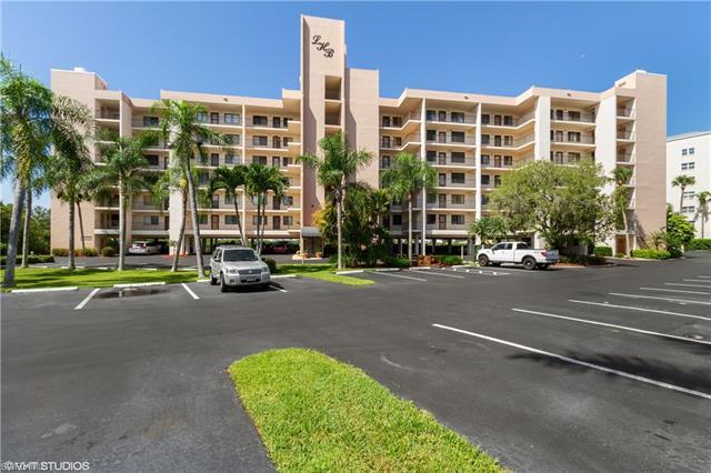 4835 Bonita Beach Rd 410, Bonita Springs, FL 34134