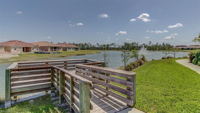 3058 Birchin Ln, Fort Myers, FL 33916