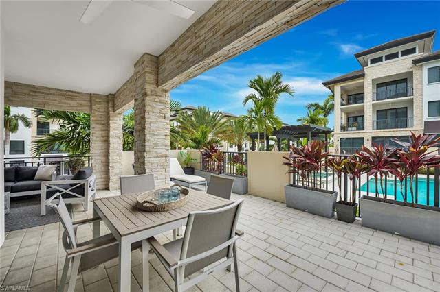 1030 3rd Ave S 202, Naples, FL 34102