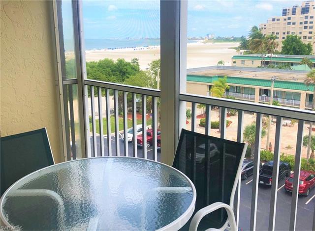 6900 Estero Blvd 501, Fort Myers Beach, FL 33931