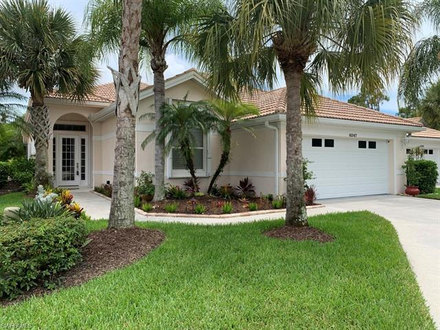 6247 Ashwood Ln, Naples, FL 34110