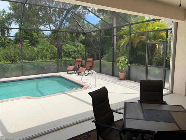 6247 Ashwood Ln, Naples, FL 34110