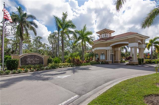 7951 Bristol Cir, Naples, FL 34120