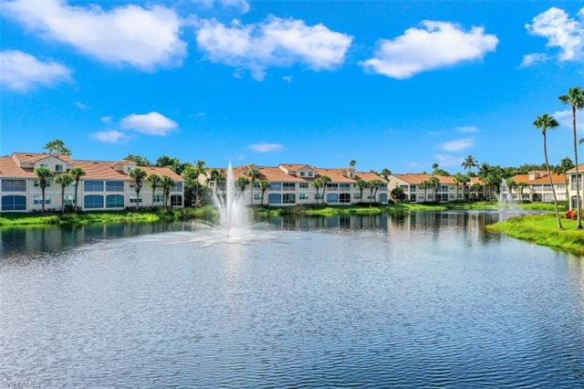 8385 Excalibur Cir G3, Naples, FL 34108