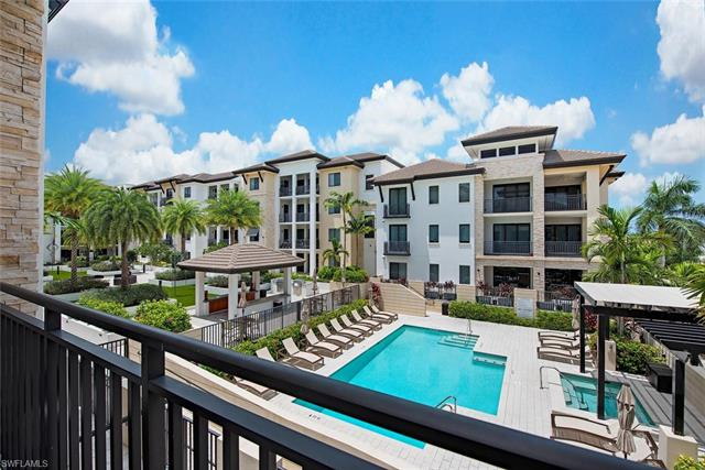 1030 3rd Ave S 312, Naples, FL 34102
