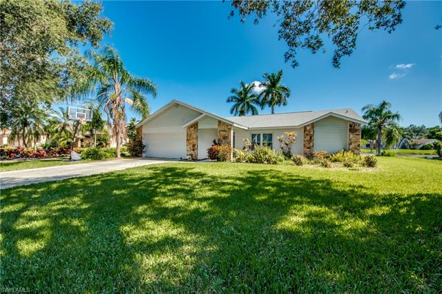 6675 Wakefield Dr, Fort Myers, FL 33966
