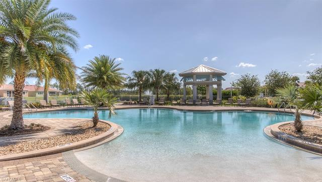 4157 Bloomfield St, Fort Myers, FL 33916
