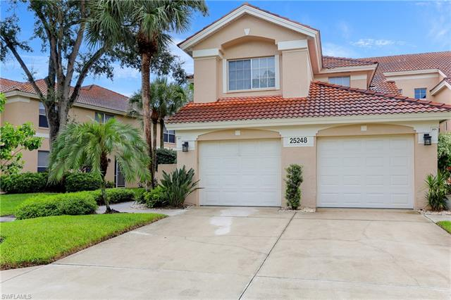 25248 Pelican Creek Cir 101, Bonita Springs, FL 34134