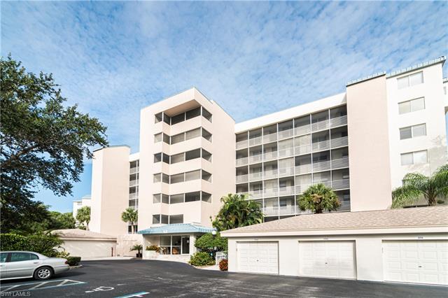 285 Naples Cove Dr 1103, Naples, FL 34110