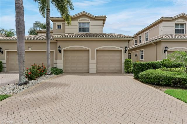 821 Regency Reserve Cir 3801, Naples, FL 34119
