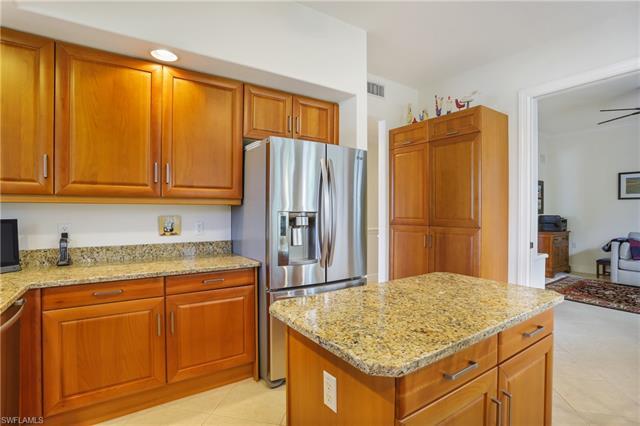 821 Regency Reserve Cir 3801, Naples, FL 34119