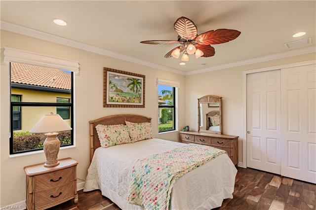 23204 Salinas Way, Bonita Springs, FL 34135