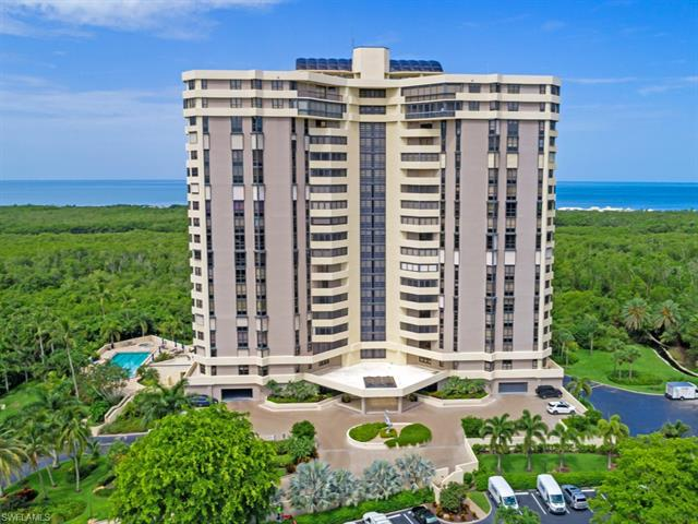 6001 Pelican Bay Blvd 905, Naples, FL 34108
