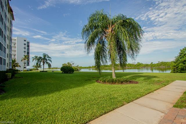 6900 Estero Blvd 207, Fort Myers Beach, FL 33931