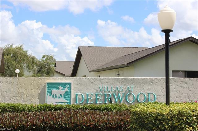 211 Deerwood Cir 11-6, Naples, FL 34113