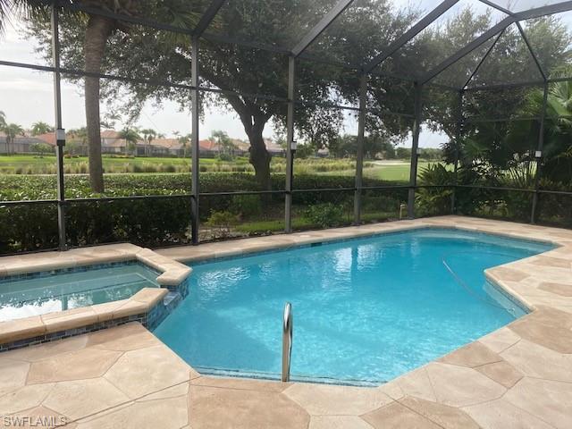 23371 Caraway Lakes Dr, Estero, FL 34135