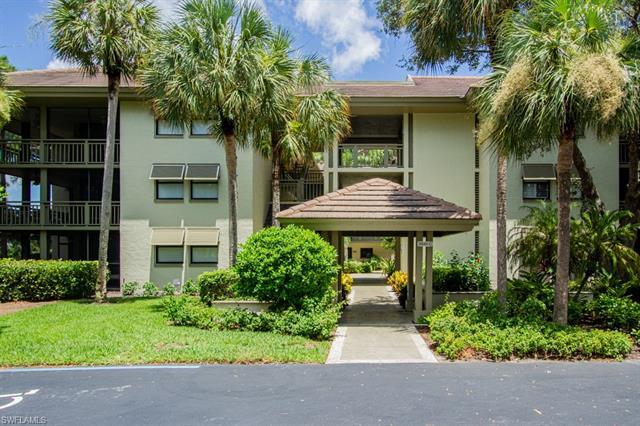 3641 Wild Pines Dr 202, Bonita Springs, FL 34134