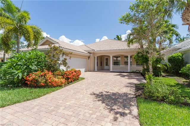 15384 Scrub Jay Ln, Bonita Springs, FL 34135
