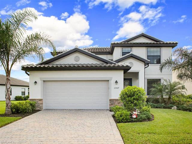 11567 Onyx Cir, Fort Myers, FL 33913