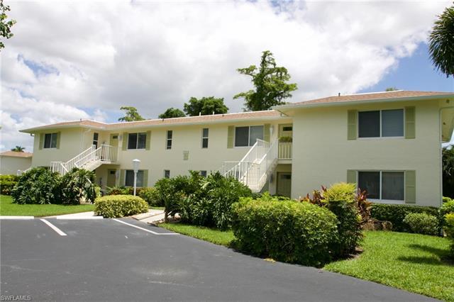 500 Teryl Rd 3, Naples, FL 34113
