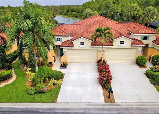 10255 Cape Roman Rd 101, Estero, FL 34135