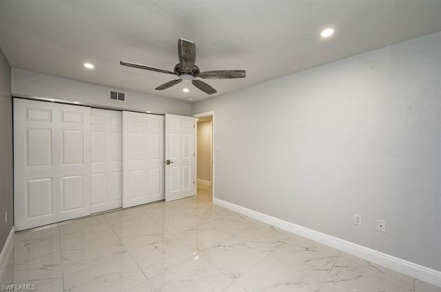 4100 Belair Ln 102, Naples, FL 34103