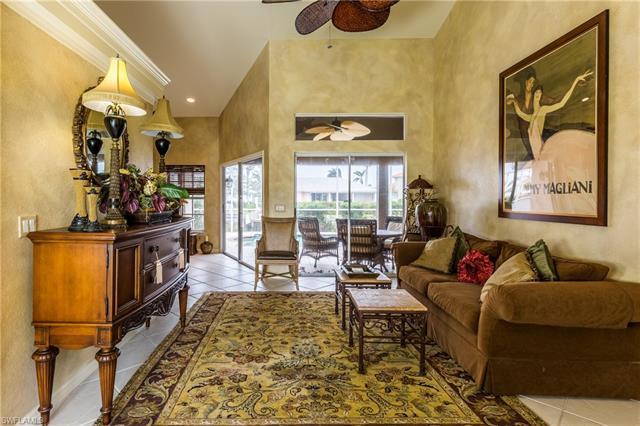 1624 Villa Ct, Marco Island, FL 34145