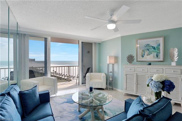 58 Collier Blvd 1011, Marco Island, FL 34145
