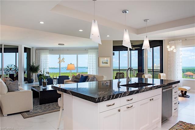 4800 Pelican Colony Blvd 1704, Bonita Springs, FL 34134