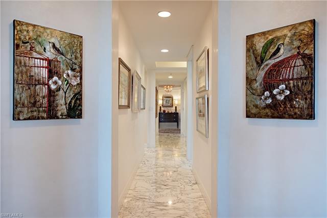 5051 Pelican Colony Blvd 501, Bonita Springs, FL 34134