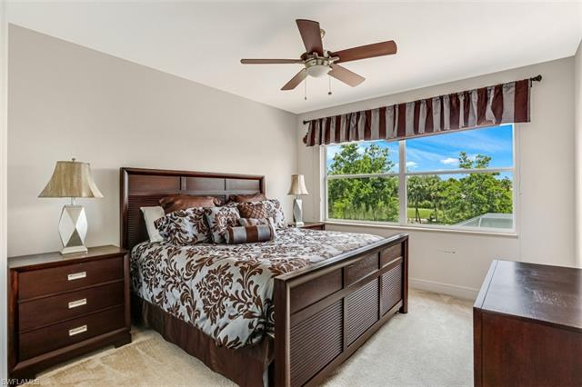 28960 Kiranicola Ct, Bonita Springs, FL 34135