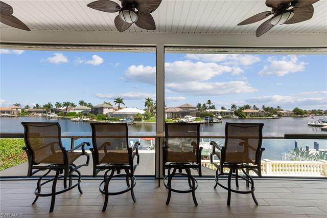 1872 Bahama Ave, Marco Island, FL 34145