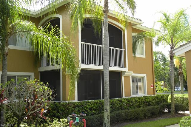 1820 Florida Club Cir 2209, Naples, FL 34112