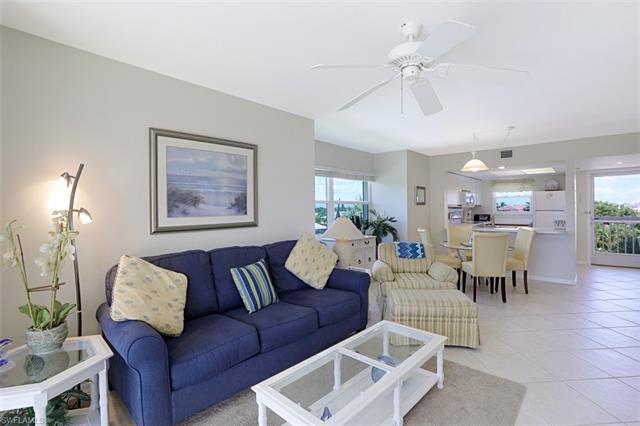 861 Collier Blvd S-401, Marco Island, FL 34145