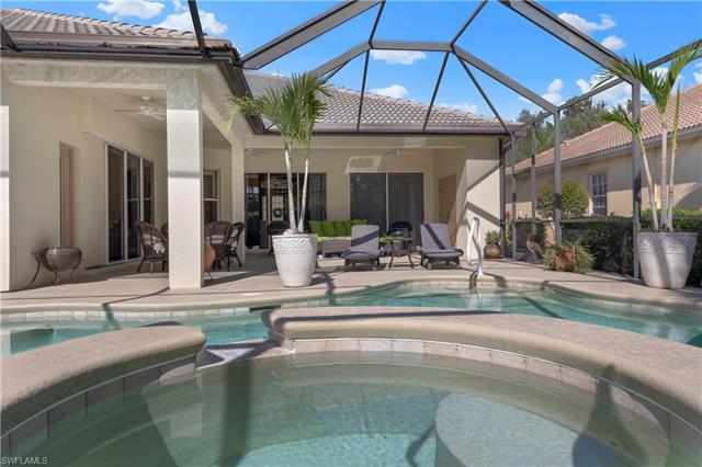 16344 Coco Hammock Way, Fort Myers, FL 33908
