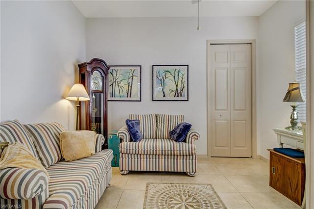 885 Eastham Way 101, Naples, FL 34104
