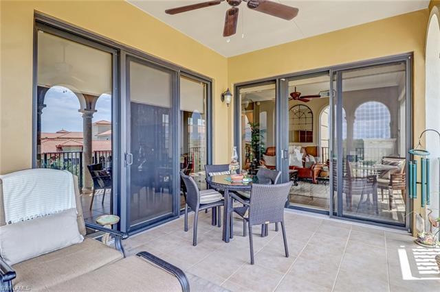 8001 Via Monte Carlo Way 305, Estero, FL 33928