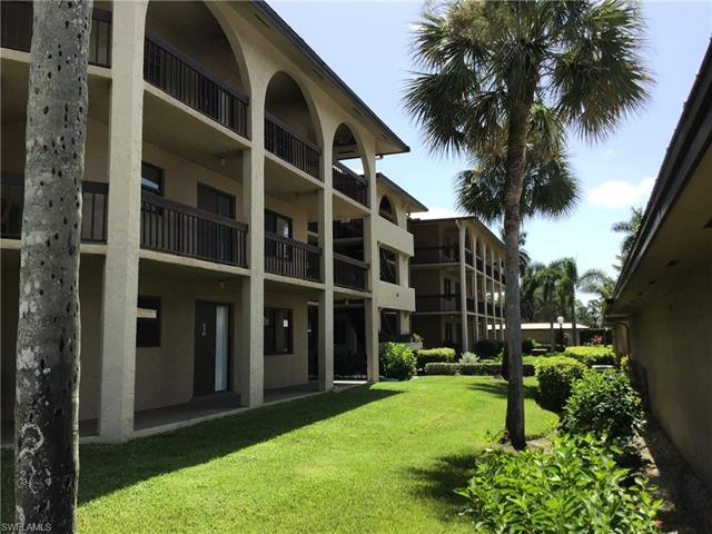 85 Saint Andrews Blvd C-305, Naples, FL 34113