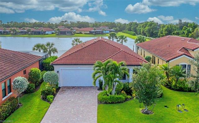 1387 Petone Ct, Naples, FL 34113