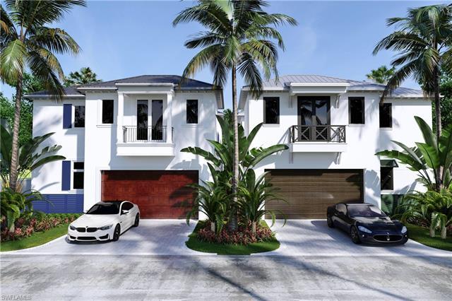 535 2nd Ave S, Naples, FL 34102