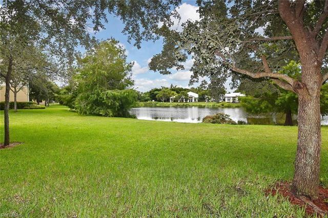 9065 Colby Dr 2512, Fort Myers, FL 33919