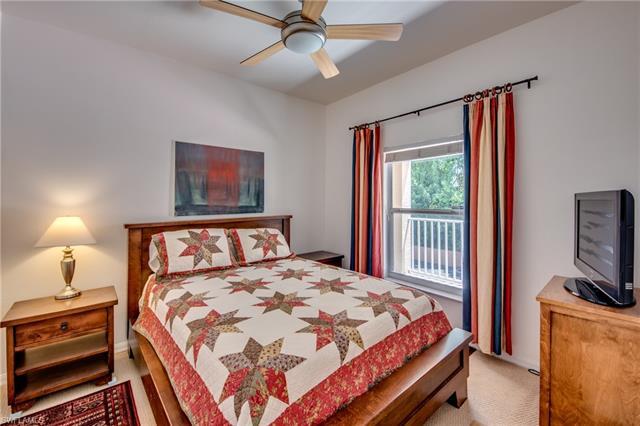 14817 Laguna Dr 103, Fort Myers, FL 33908