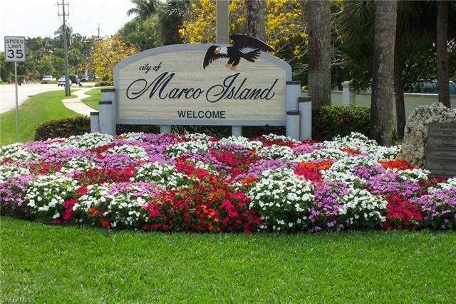 1215 Edington Pl E-7y, Marco Island, FL 34145