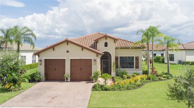 5046 Iron Horse Way, Ave Maria, FL 34142